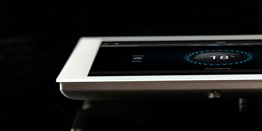 Products | Home Automation, Control4 Dealer & Home Theater Installation